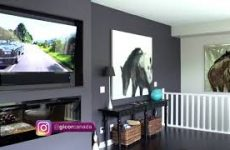 , Expert Advice: Your Home Automation Questions Answered