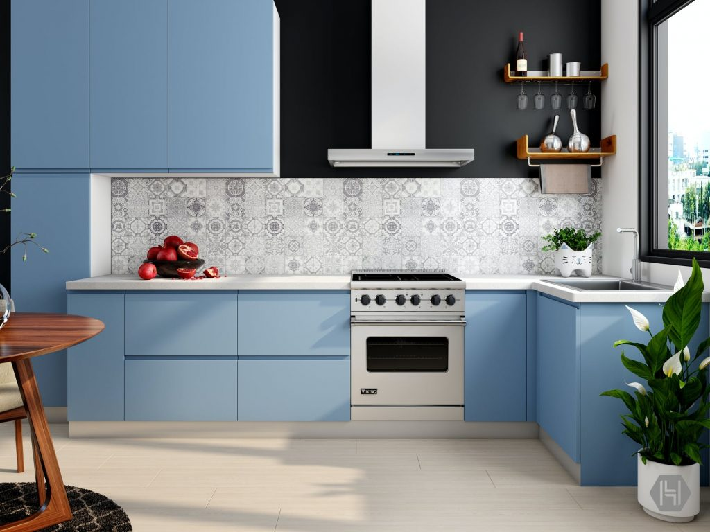 best countertops, Best Countertops: Choosing the Right Surfaces for Kitchens and Bathrooms