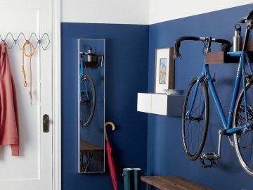 Best-Indoor-Bike-Racks-gear-patrol-lead-full-1024×686