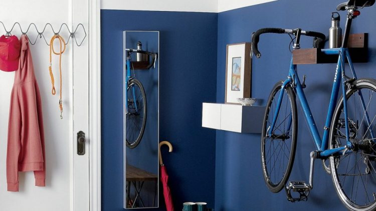 Best-Indoor-Bike-Racks-gear-patrol-lead-full-1024×686