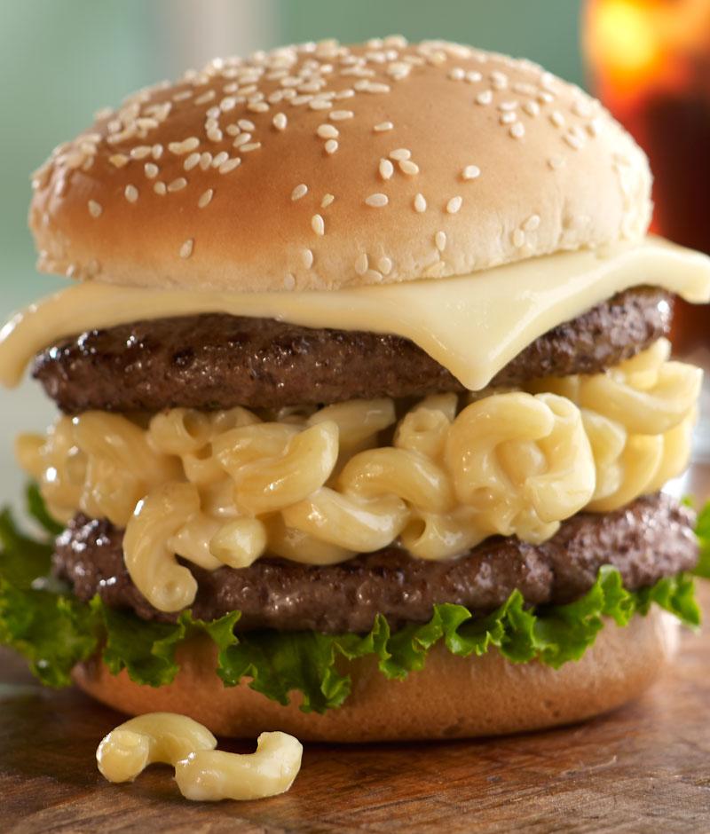 , 6 Unusual Ways to Enjoy Mac and Cheese