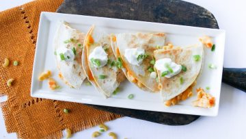 Mac-and-Cheese-Quesadilla-Recipe-Legal-Miss-Sunshine-15-copy