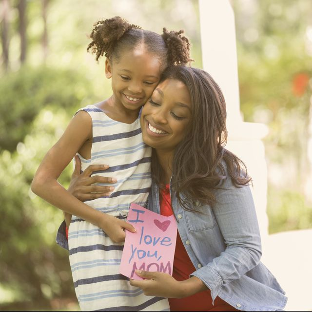 , Ideas for Celebrating Mother's Day in Quarantine