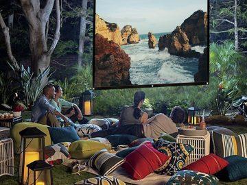 LEJIADA-Projector-simple-curtain-home-outdoor-KTV-office-portable-3d-HD-projector-screen-7