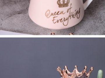 cup copy