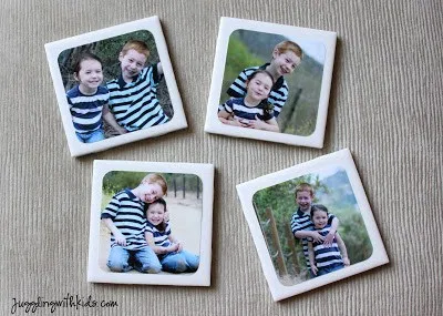 Kids DIY Father's Day Gifts, Kids DIY Father's Day Gifts