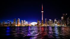 canada-city-cityscape-downtown-6998
