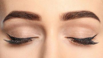EyebrowEyelash-Tinting-Medium