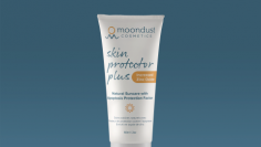 Moondust-Tube-Bottle_BlueBG-Small