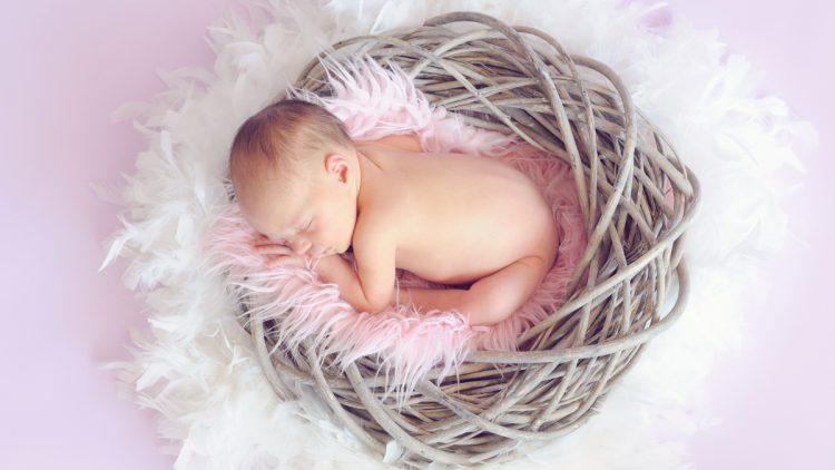 natural-baby