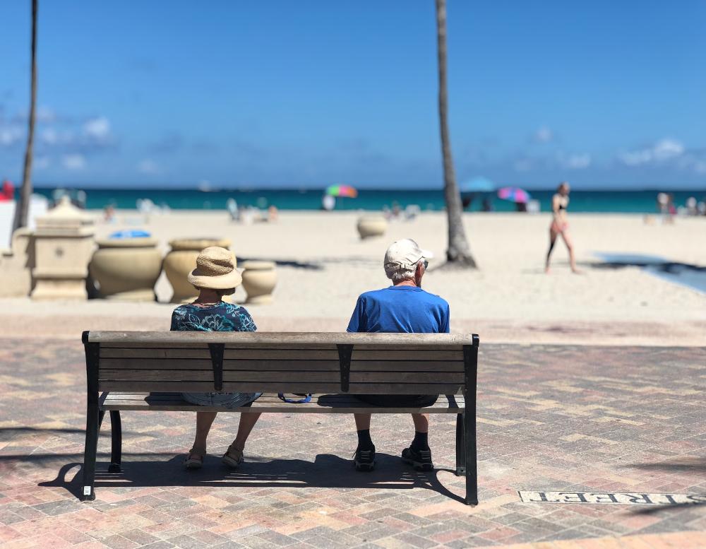 Retirement Planning, Retirement Planning