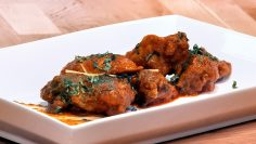 M&M_S21E02_Sachit Mehra_Vindaloo Chicken