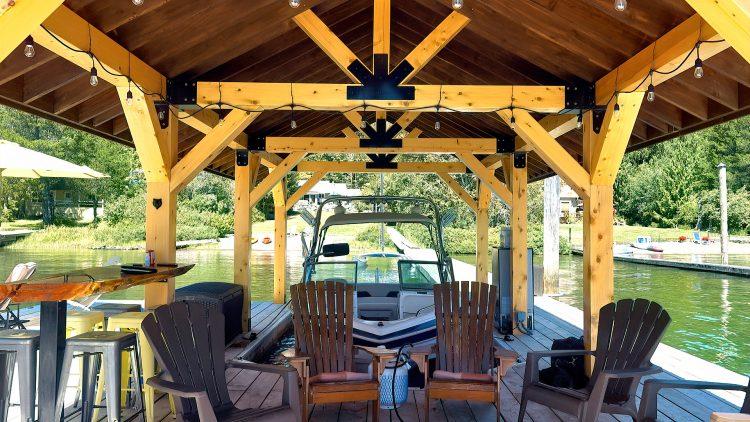 M&M_S21E04_Ryan Hagen_San Cedar Direct Boathouse