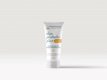 M&M_S21E01_Dr Chanda Siddoo-Atwal_Moondust Cosmetics Q&A