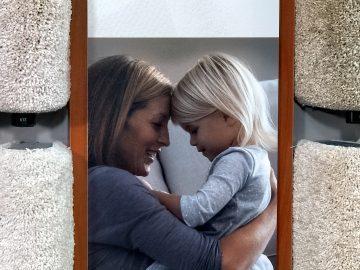 M&M_S21E01_Harvey Lohnes_Pet & Kid Friendly Carpets