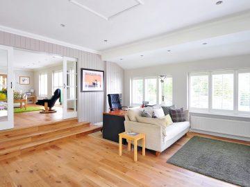 M&M_S21E01_Peerani's Flooring_2020 Hardwood Trends