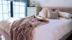 M&M_S21E02_Lisa Brignell & Mandy_Master Bedroom Oasis