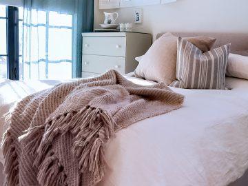 M&M_S21E02_Lisa Brignell & Mandy_Master Bedroom Oasis