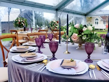 M&M_S21E03_Brittney de Paola_Wedding Planner Advice