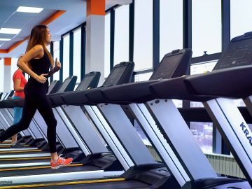 M&M_S21E05_Alka Sharma_Your Wellness Fix