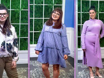 M&M_S21E05_Amanda Buhse_Fall is the New Spring Fashion