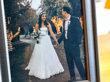 M&M_S21E05_Nigel Sutton & Larissa Davey-Dreger_Wedding Photography Advice