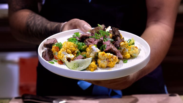 M&M_S21E06_Chef Devan Rajkumar_A Cut Above Meats