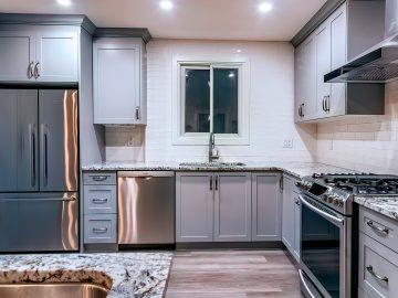 M&M_S21E06_Christie Kokoshko_Kitchen Reno Tips for Saving Money