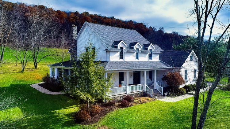 M&M_S21E07_Pam Pikkert_Reverse Mortgage Info