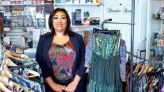 M&M_S21E08_Jeeta Bhalla_Unique Gems & Beauty Boutique