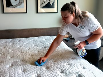 M&M_S21E08_Judith Virag_How to Clean Your Mattress