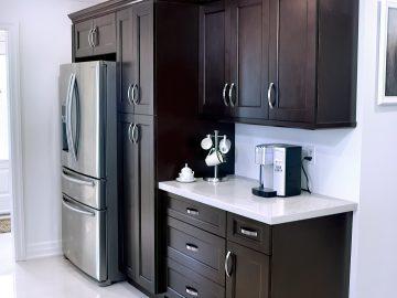 M&M_S21E08_Stephen Dixon_Kitchen Reno Makeover