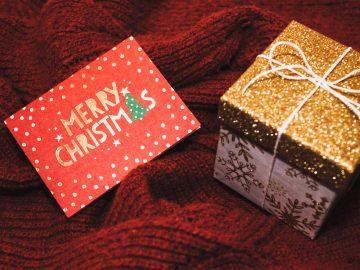 Gift-Card-Companies