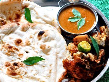 M&M_S21E11_Bobby & Muhammad Mirza_Shimla Foods Production Tour