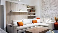 M&M_S21E11_Karla Dreyer_Resoure Furniture Room Refresh