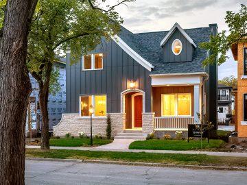 M&M_S21E12_Warren Koop & Collin Gagnon_Custom Home Construction Q&A