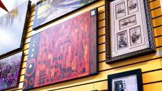 M&M_S21E13_Christie Scott_Time Frame Gallery