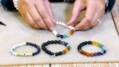 M&M_S21E13_Salima Meghani_DIY 5 Min Bracelett