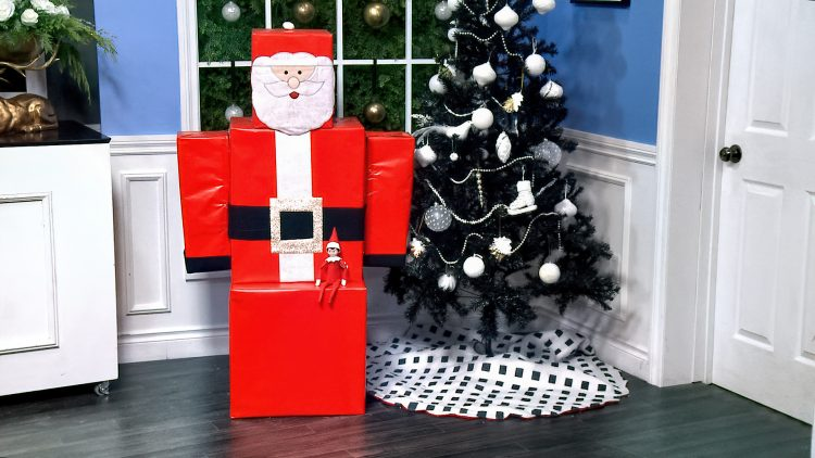 M&M_S22E01_Holiday Hacks_Gift Wrapping Tips