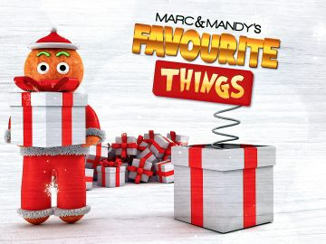 M&M_S22E02_Favourite Things