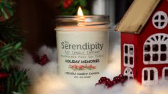 View More: https://eleventharies.pass.us/serendipity-candle-company-gallery-vi