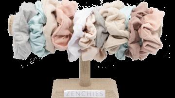 zenchies