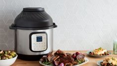 Instant_Pot_Duo_Crisp_Light_Kitchen_Overview_001_1600