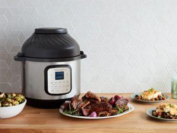 Instant_Pot_Duo_Crisp_Light_Kitchen_Overview_001_1600