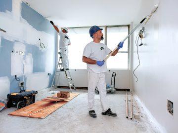 M&M_S23E03_Angelo Lantosca_Hiring Professional Painters