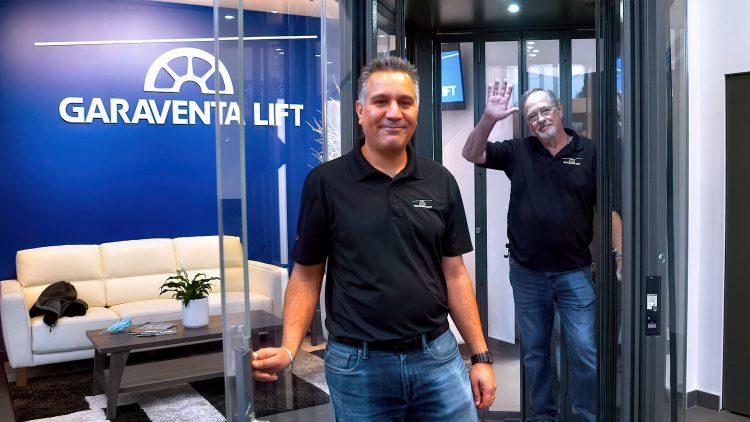 M&M_S23E03_Gurbinder Chahal_Garaventa Lift Showcase