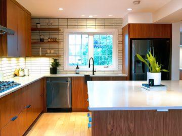 M&M_S23E04_Chris Palmer_Kitchen Trend & Reno Tips