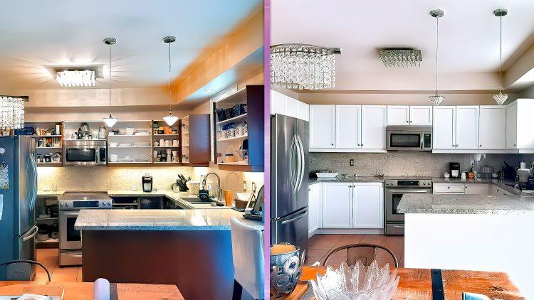 M&M_S23E04_Elsinore Blas_Paint Your Kitchen
