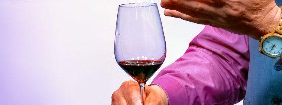 M&M_S23E04_Sean Dolenuck_Decanting Wine
