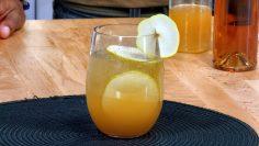 M&M_S23E05_Rob Thomas_Bourbon Ginger Pear Cocktail